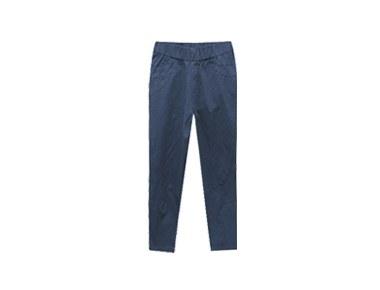 jill 7bu skinny pantsマストハブアイテムチャンチャンにボディラインを保持与え薄い見える〜^^