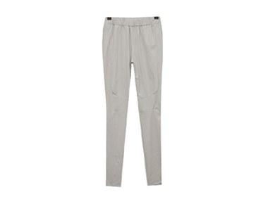jack ice leggings pants <br>ジャックアイスレギンスパンツ<br>真夏まで〜 <br>シーズンベスト再入荷<br>評価高いです 〜 <br>