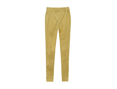concept solid slim pantsコンセプトソリッドスリムパンツ楽〜