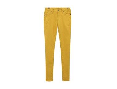 spring ck slim pants <br>スプリングckスリムパンツ<br>