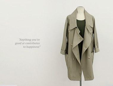 miu linen coatみうリネンコートよりスタイリッシュで高級なリネンバージョンです^^