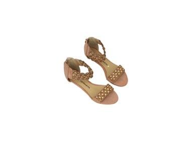 Becky sandals