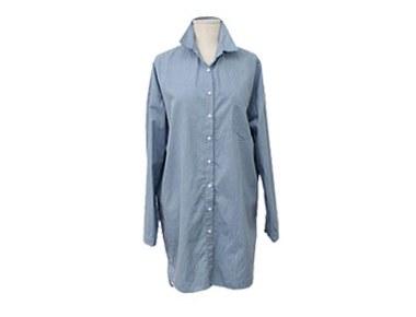 Danny long shirts