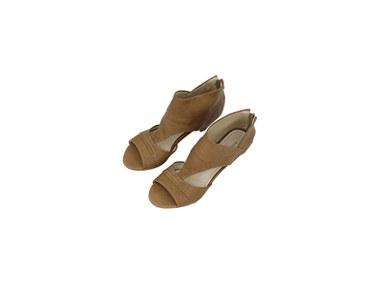 Forte sandals