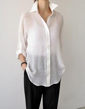 Joel blouse