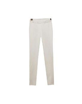 Boni leggings pants