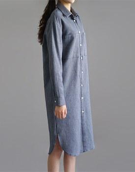 HouHou shirts ops - 2c