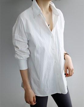Vachard shirts