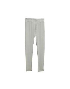 Cool ~ Leggings Pants - 3 Color