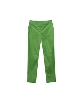 Cool ~ 8bu pants