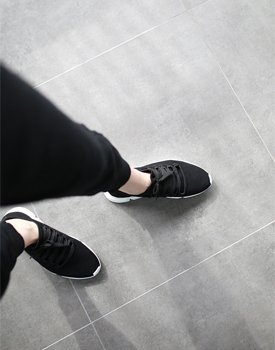 Valentina Sneakers - 2colors