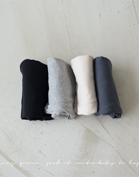 new al capri leggings