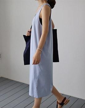 Mango onepiece dress