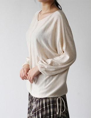 Find Knit Top - 2c