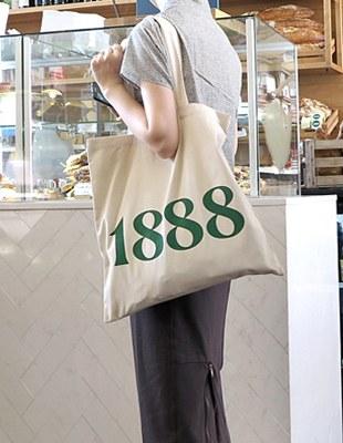 1888 Eco Bag