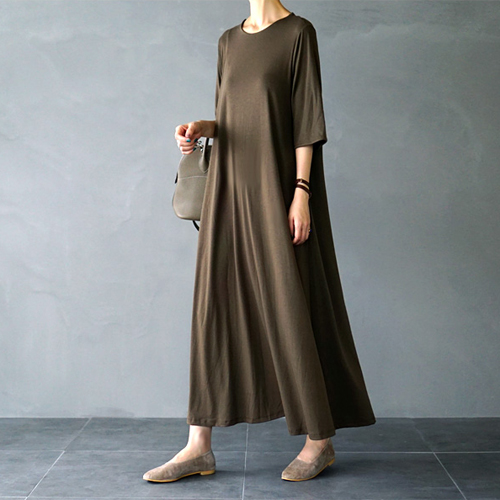 Pay long onepiece - 3c