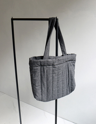 Lindy Quilting bag