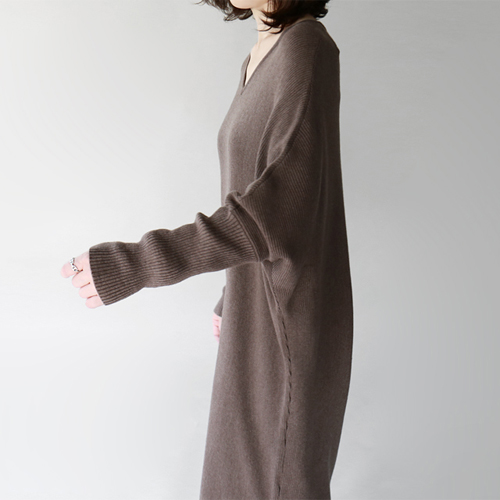 Need Wool Long one piece - 2c