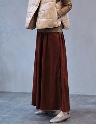 SALT pants - 2 colors