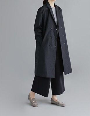 HERME coat - 2c