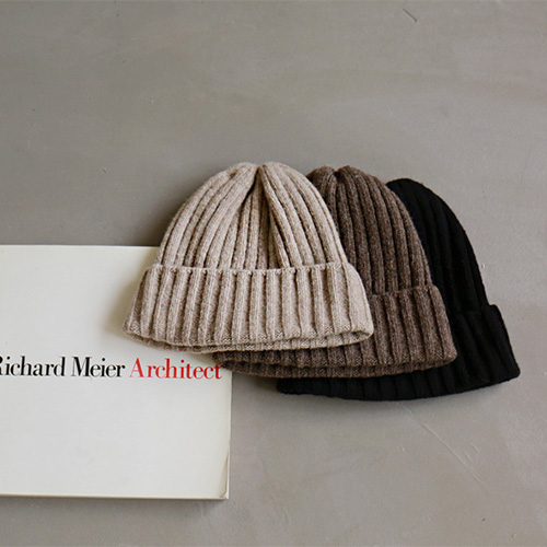 ap wool hat - 3c