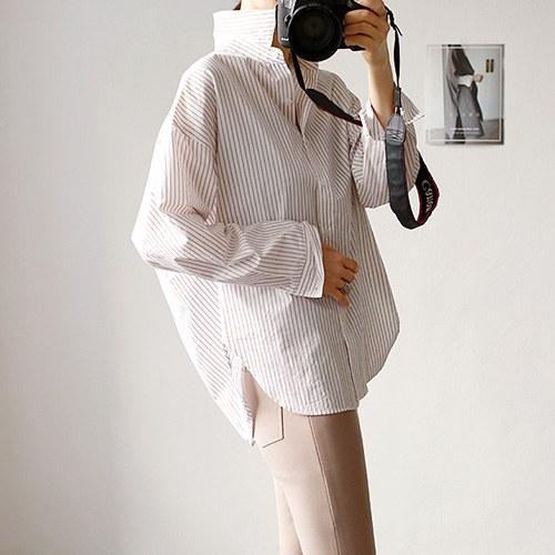 pertain shirt - 2c