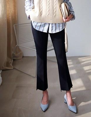 essential - pants