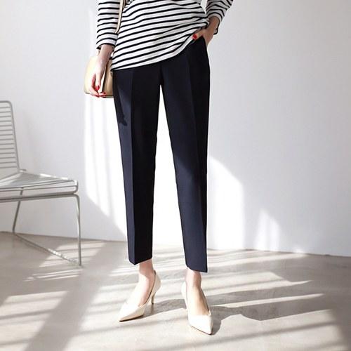 alto - pants