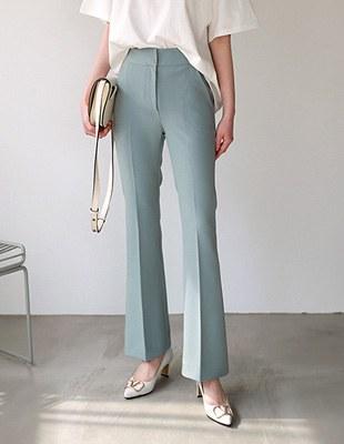 gusto - pants