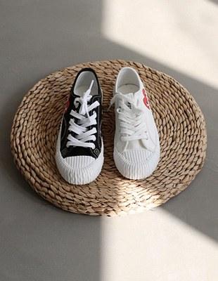 bring - sneakers