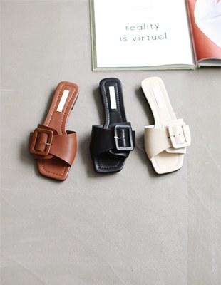belt slider