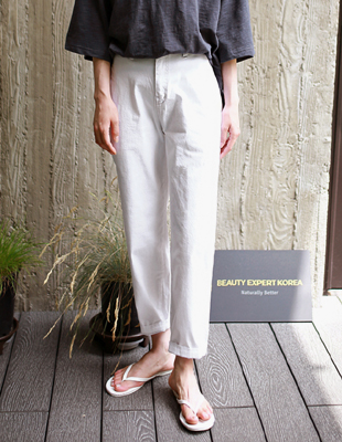 Matilda pants