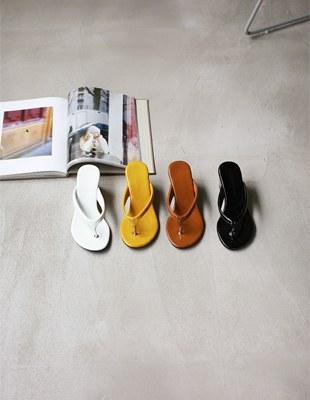 Newry Flip flop