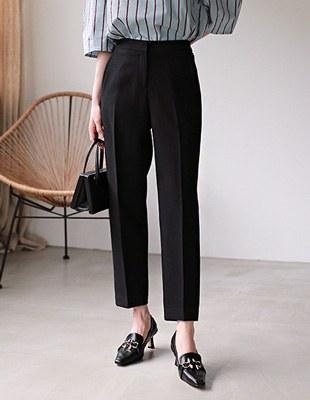 minimal slacks