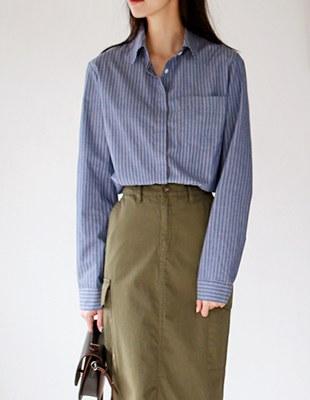 Karlie - shirts